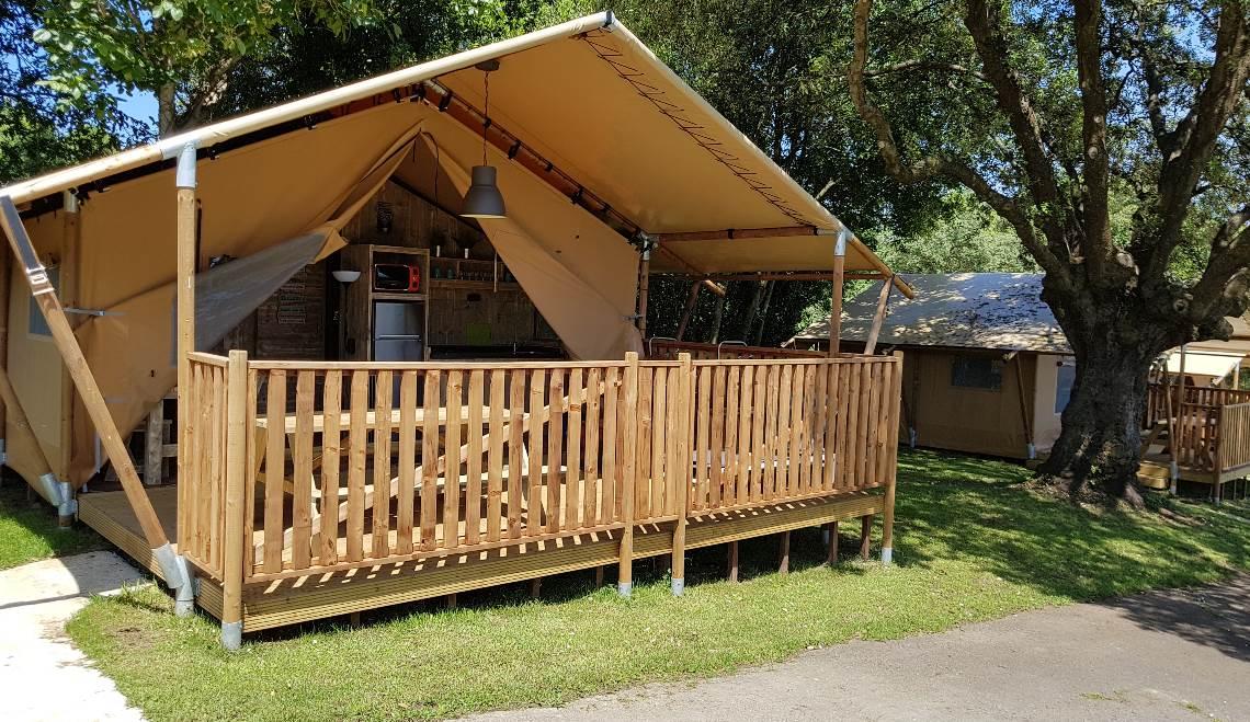 camping-ribadesella
