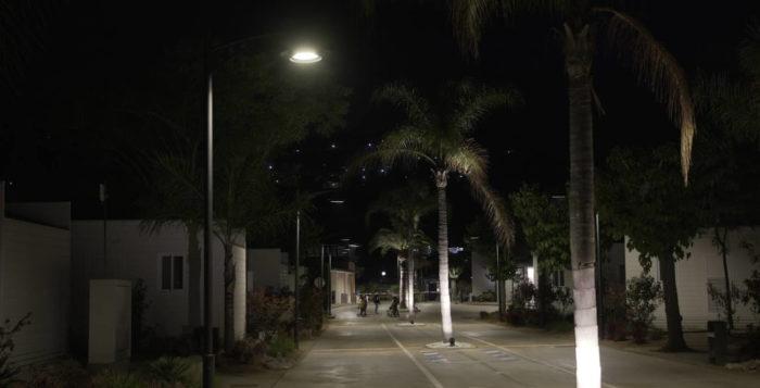 iluminacion-casambi-tamarit