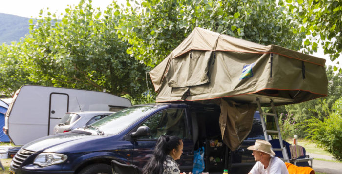 camping-gavin-parcela