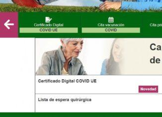 certificado-covid-digital