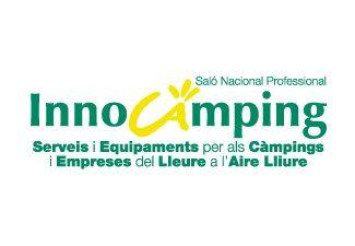 innocamping-logo