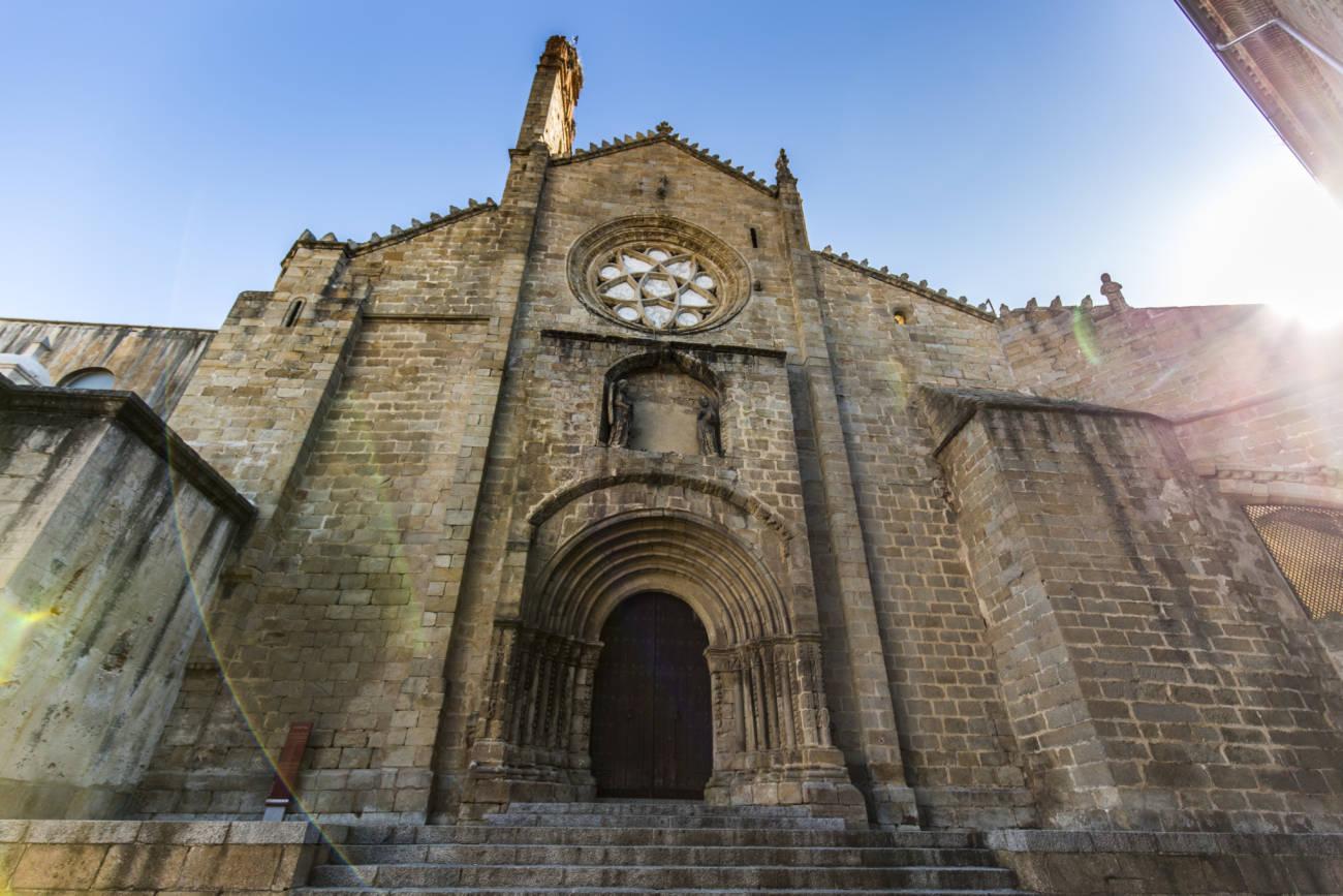 Plasencia-catedral-vieja