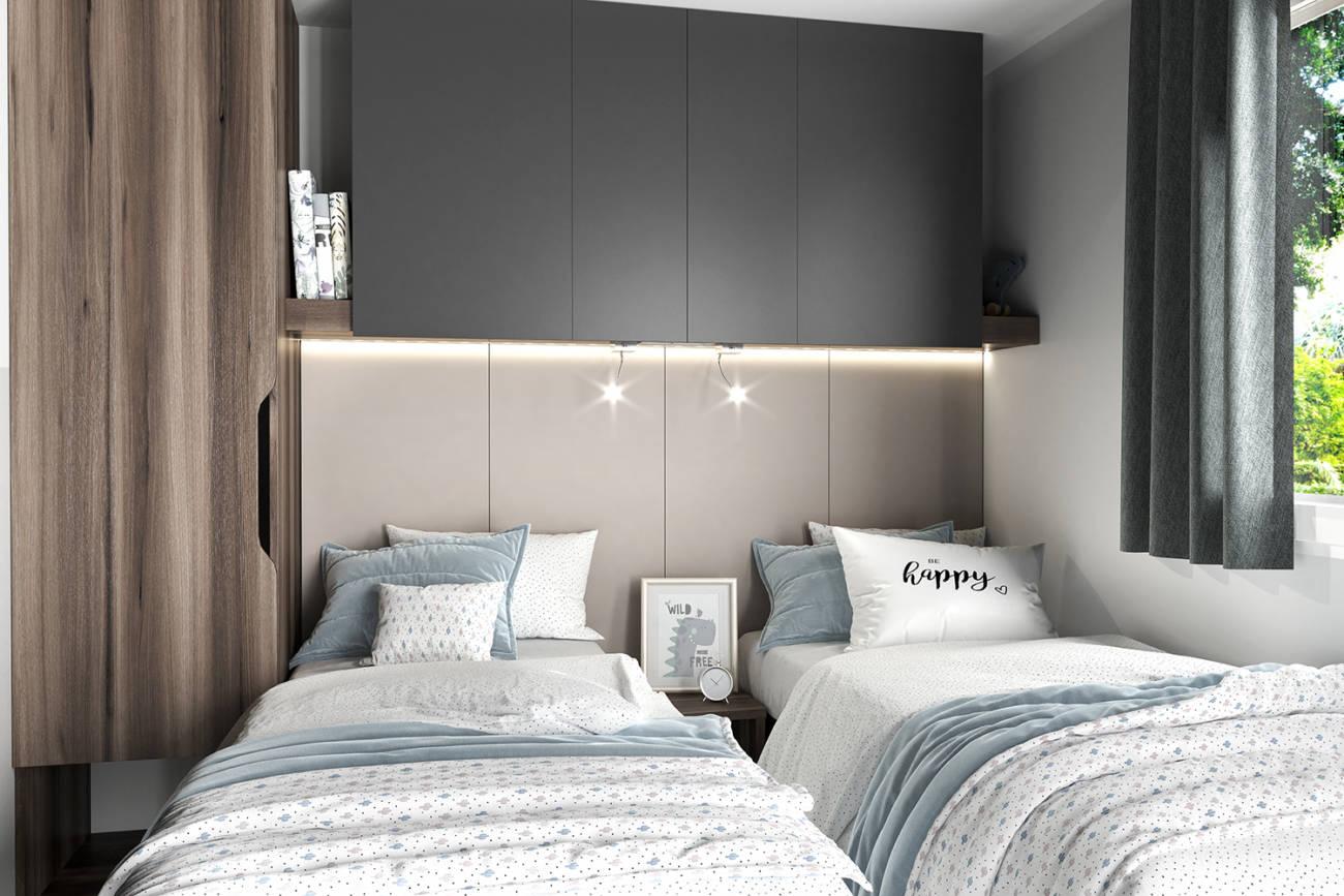 Mline-854B22-dormitorio